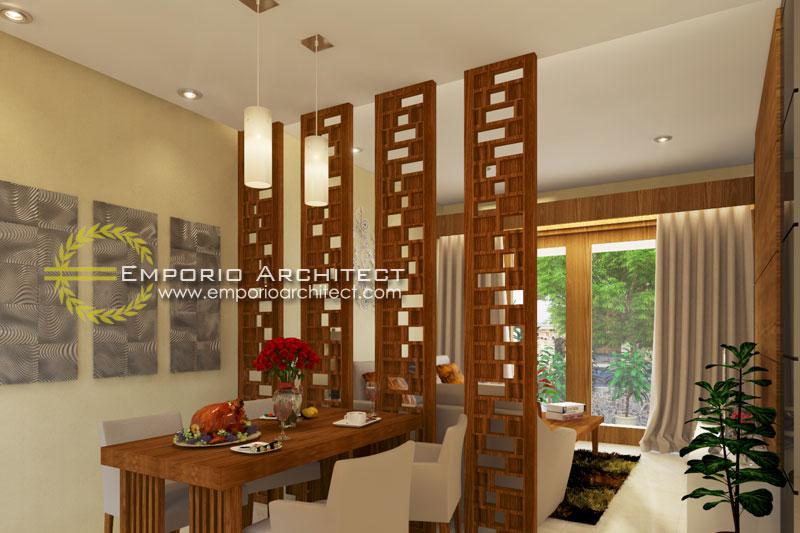 Desain Pe an Aris Palembang