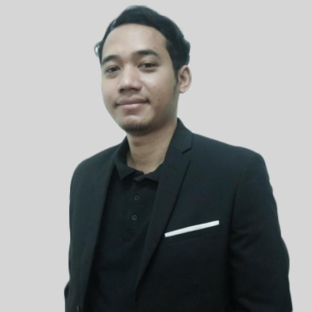 I Gusti Agung Adhi Pramana Putra, S.Ars