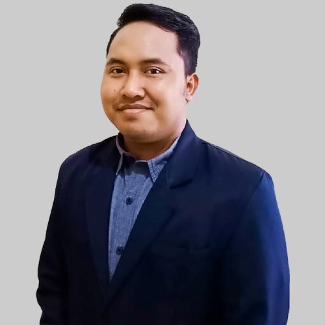 I Wayan Asah Sindhu Arcana