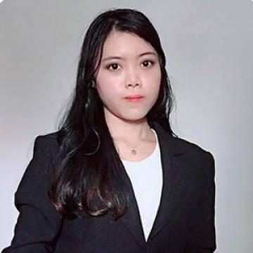 Ida Ayu Wisma Anggaritha Pathni, S.Kom., MTA