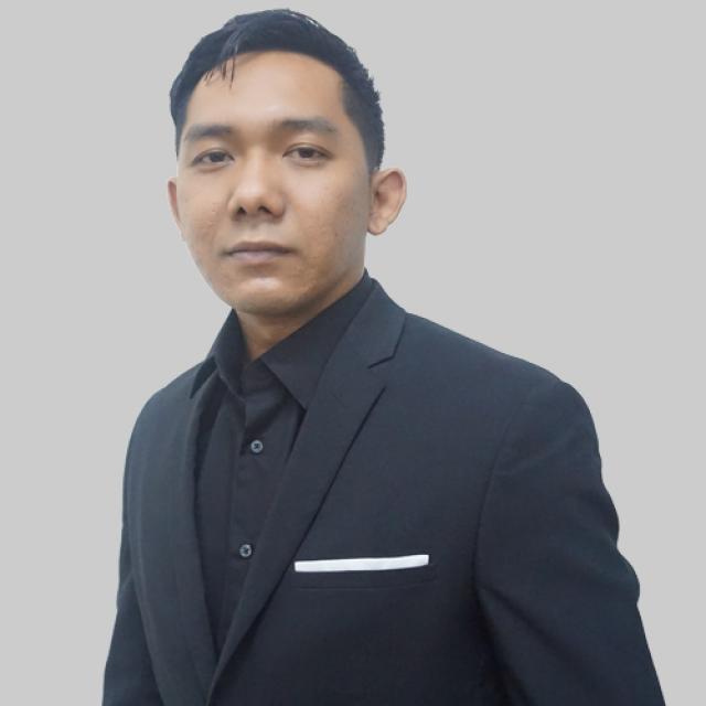 Sandi Sanjaya