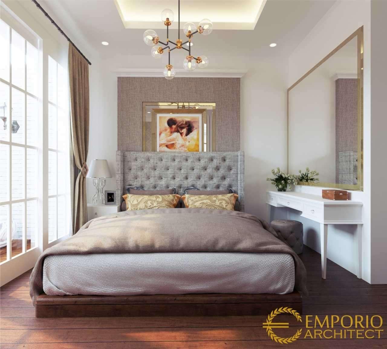 10 Tips Membuat Ruangan Sempit Tampak Lebih Luas