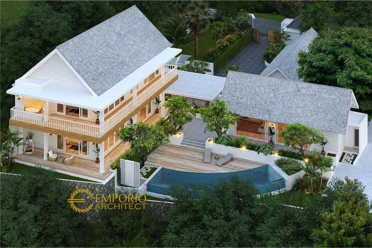4700 Desain Gedung Kolam Renang HD Terbaru