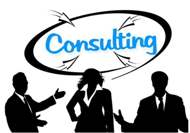 Pentingkah Customer Care di Konsultan Arsitek ?