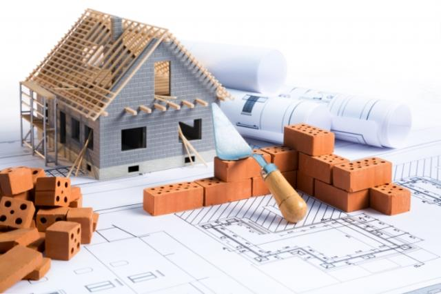 Siap Membangun Rumah? Ini 5 Tips Pembangunan Bertahap Beserta Konsekuensinya yang Harus Anda Tahu!