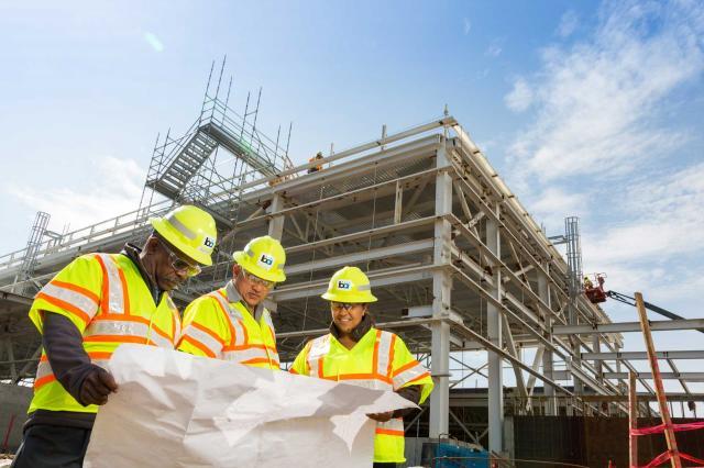 Siap Membangun Rumah? Ketahui Dulu Masalah Umum dalam Proses Pembangunan Rumah dan Solusi Mengatasinya!