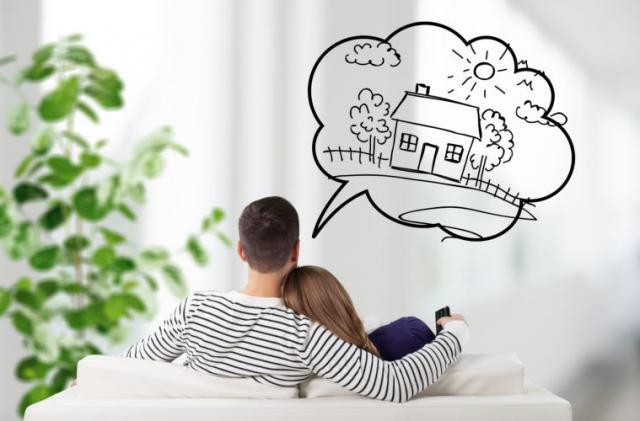 Siap Merencanakan Desain Rumah? Begini Cara Mempersiapkan Data Kebutuhan Ruang untuk Desain Rumah