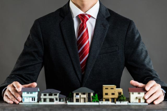 Siap Merencanakan Desain Rumah? Fakta Seputar Pengertian, Jenis-Jenis Serta Cara Memilih Style Bangunan Ini Perlu Anda Ketahui!