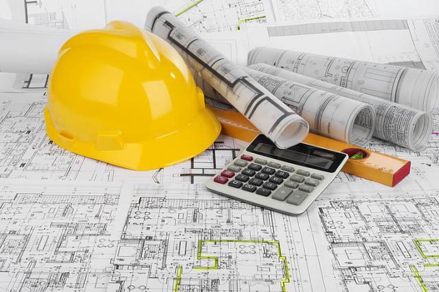Siap Merencanakan Desain Rumah? Ketahui Dulu Daftar Gambar untuk Perencanaan Desain Rumah Beserta Fungsinya