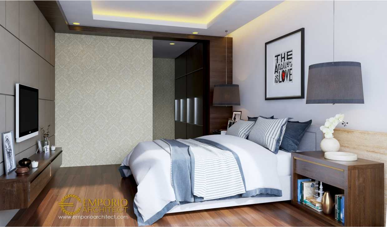 Cara Desainer Minimalis Mendesain Interior Rumah