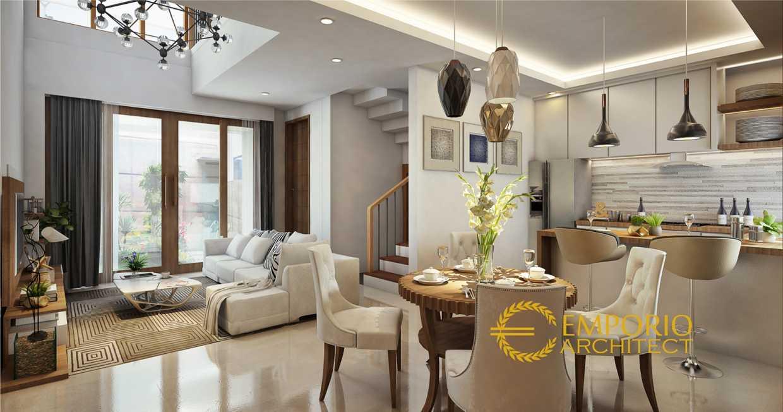 Desain Rumah Minimalis Anda Dengan 5 Perabotan di Bawah Ini!