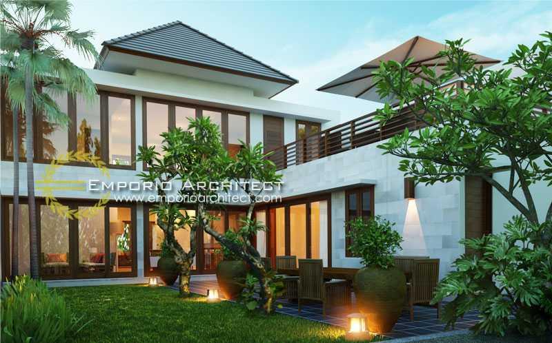 Konsultan Jasa Arsitek Terbaik di Jakarta