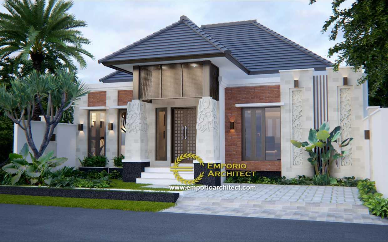 6700 Ide Desain Rumah Kecil Mewah HD Paling Keren Yang Bisa Anda Tiru