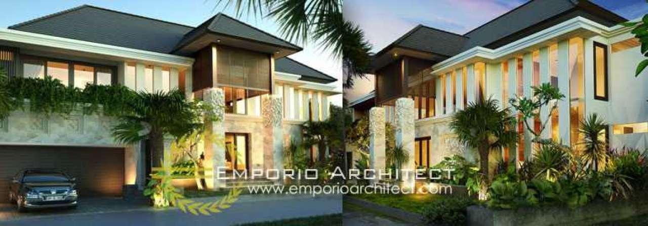 Memilih Jasa Arsitek Berkualitas di Jakarta