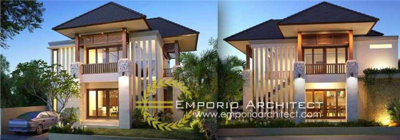 Memilih Jasa Arsitek untuk Rencana Desain Rumah yang Sempurna
