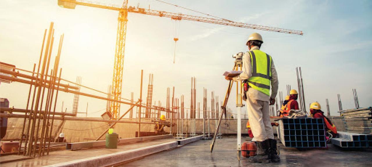 Siap Membangun Rumah? Ini Tips Memilih Pelaksana dan Pengawas Pekerjaan Pembangunan