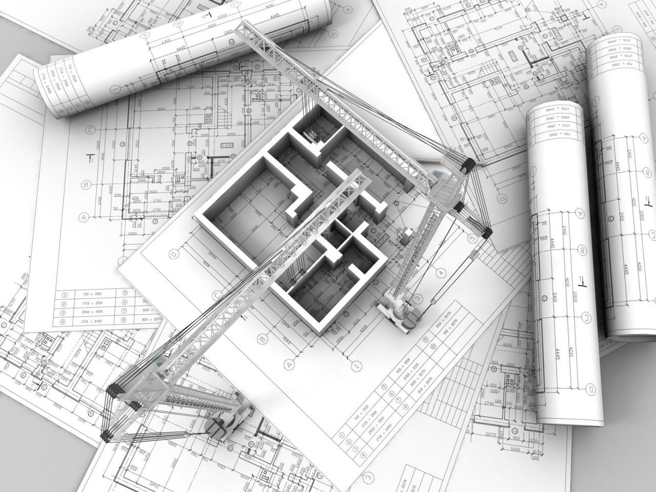 Sudah Siap Merencanakan Desain Rumah? Berikut 75 Istilah Arsitektur yang Perlu Dipahami dalam Desain Rumah