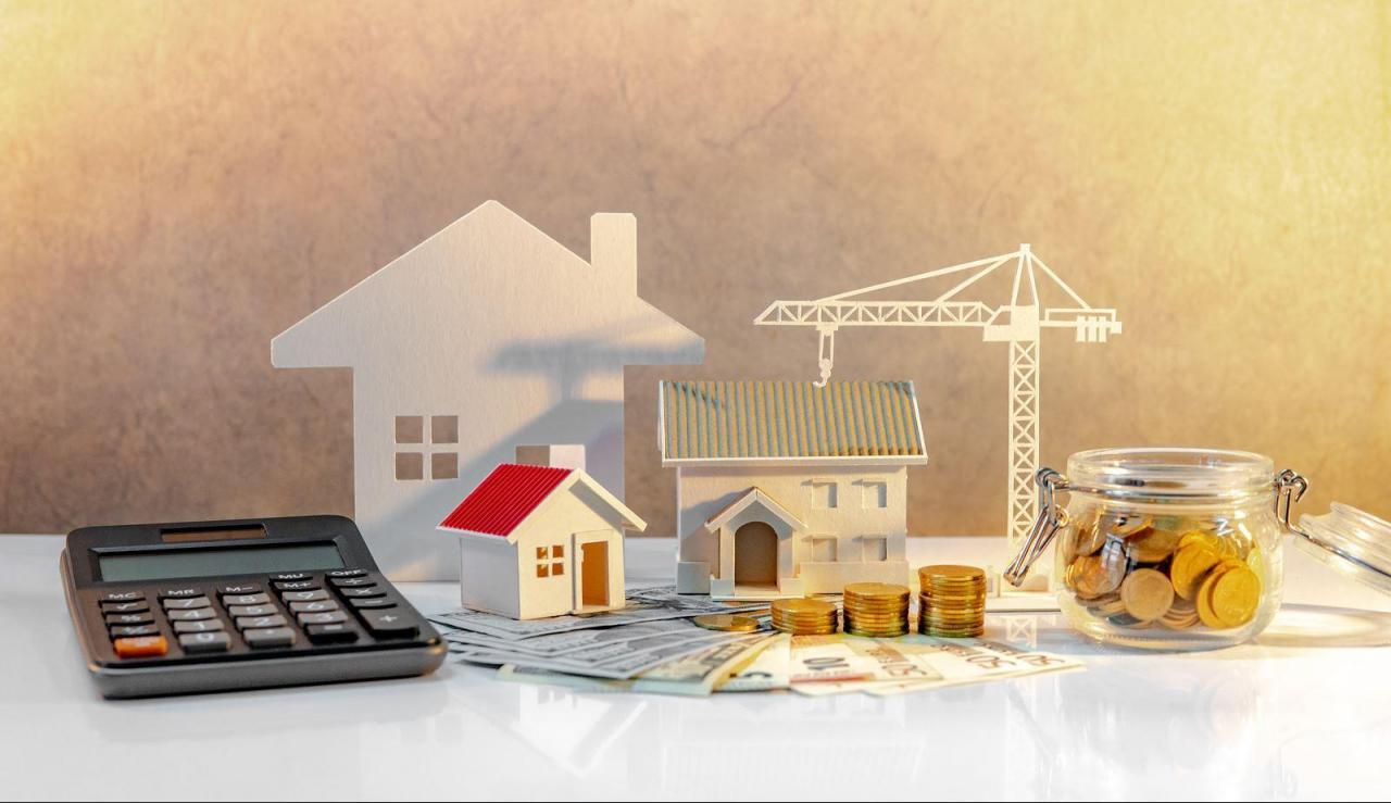 Sudah Siap Merencanakan Desain Rumah? Ini Gambaran Awal Tentang Budget Pembangunan yang Perlu Anda Ketahui!