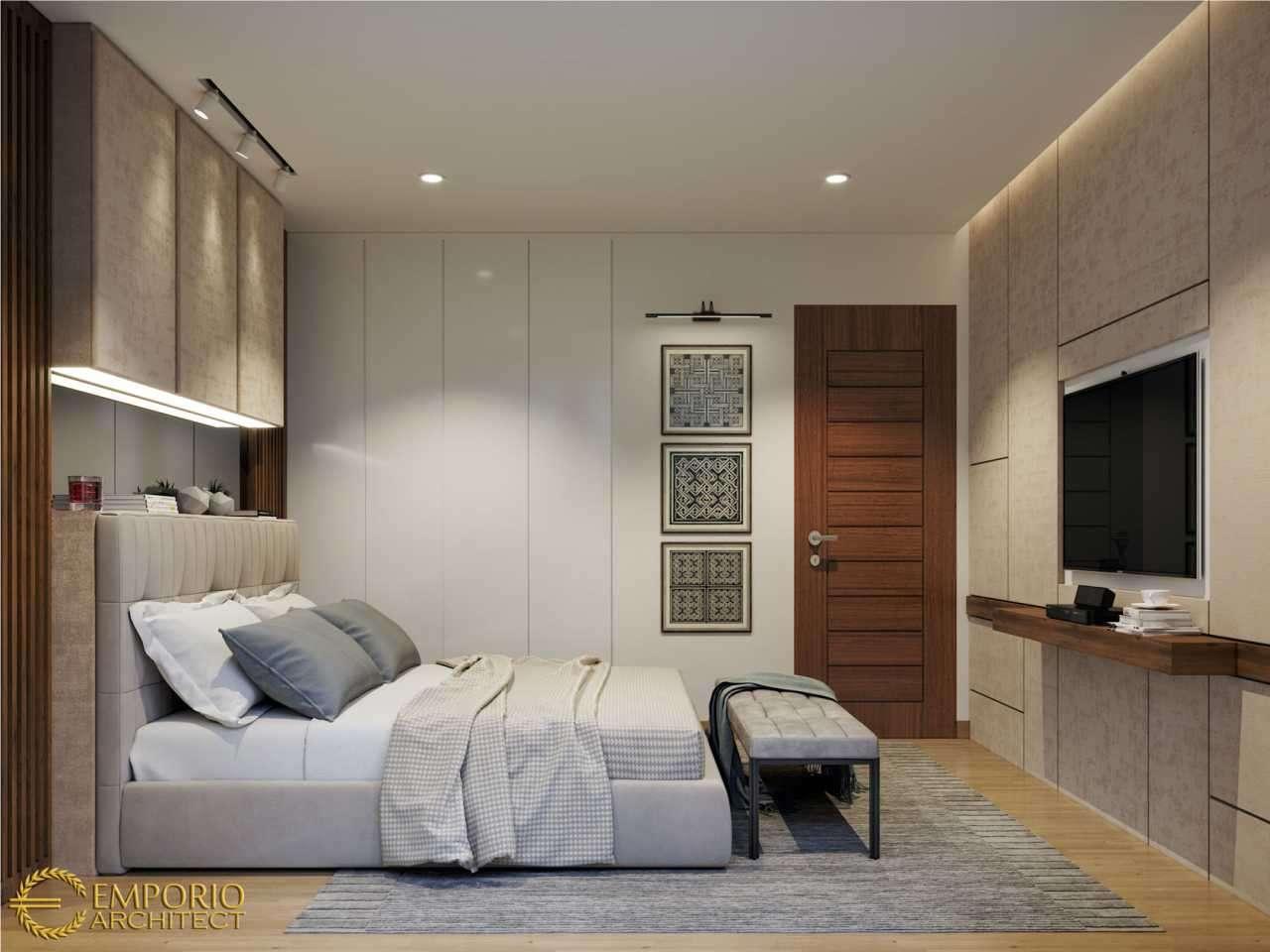 Tips Mengatur Lighting yang Keren Versi Emporio Architect