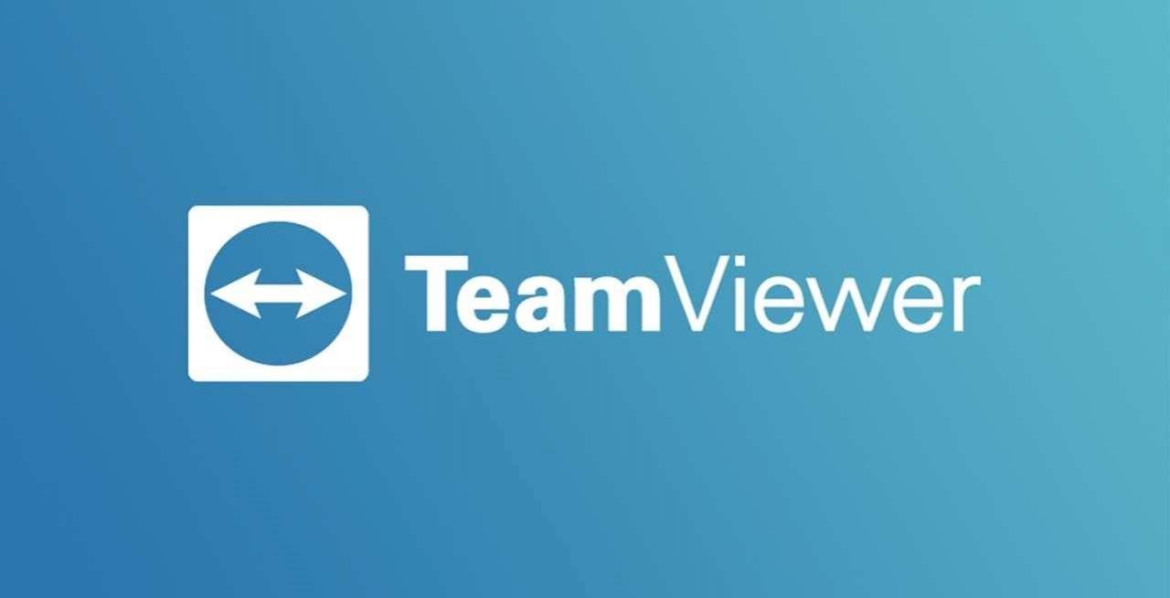 Tutorial Install Team Viewer untuk Konsultasi Jasa Arsitek Online