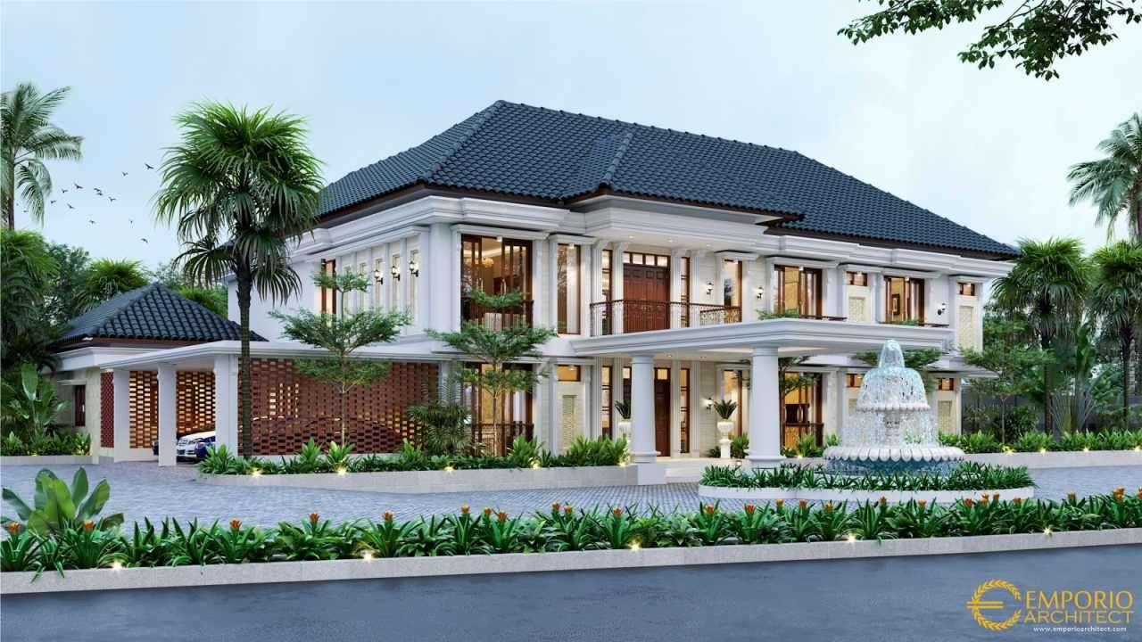 Wah, Harga Jasa Arsitek Untuk Gambar Desain Rumah Ternyata Murah. Cek Disini Untuk Mengetahui Biaya Desain Per Meter Persegi  (m2)