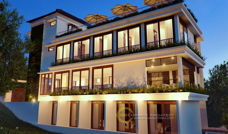 House Modern