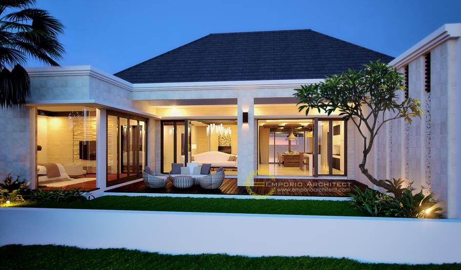 5100 Foto Desain Rumah Modern Mewah 1 Lantai HD Download Gratis