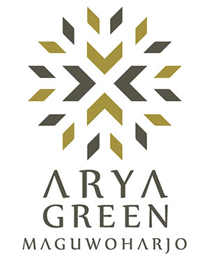 Arya Green Simatupang