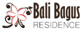 Bali Bagus Residence