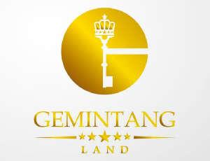 Gemintang Land