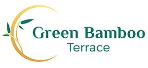 Green Bamboo Terrace