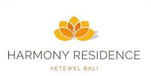 Harmony Residence