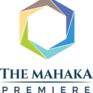 The Mahaka Premiere