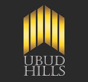 Ubud Hills
