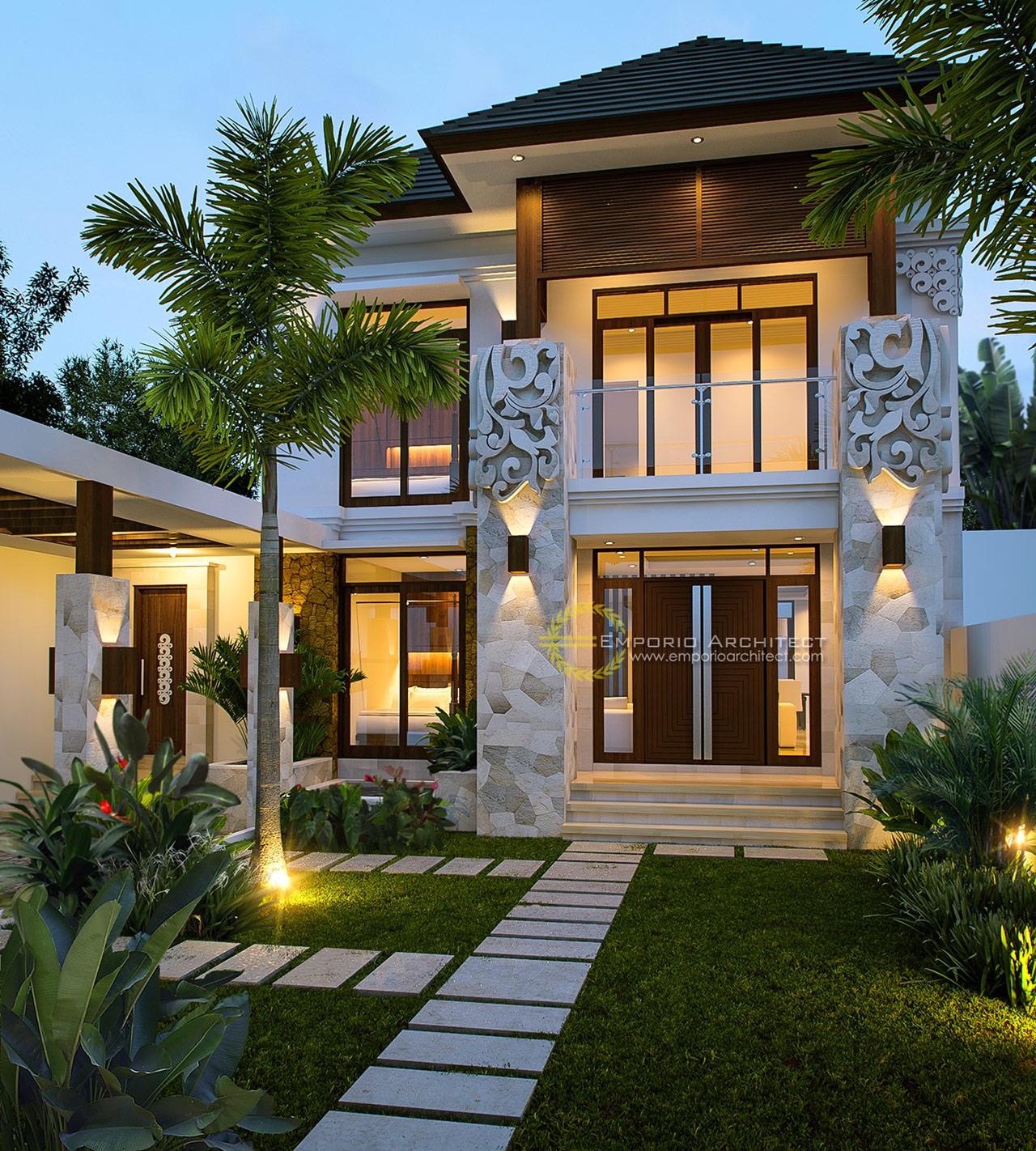 Perusahaan Arsitek Di Jakarta