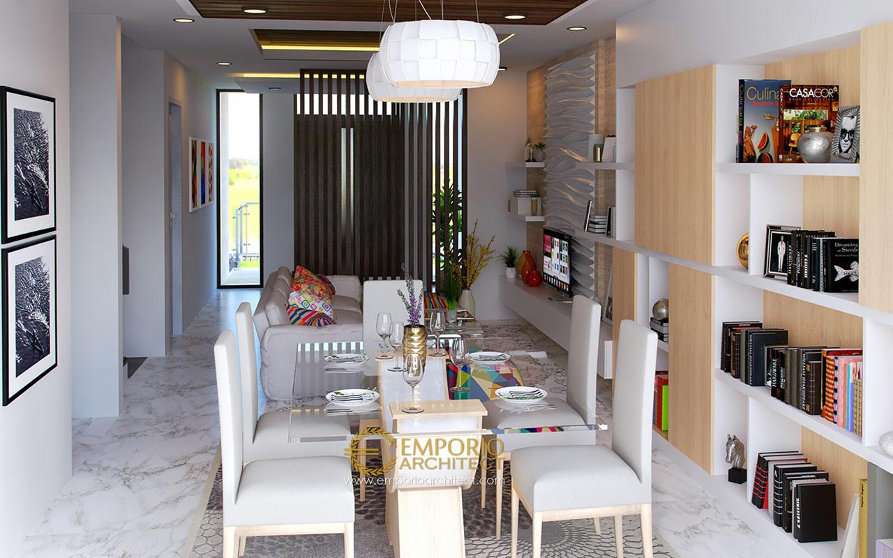 810+ Foto Desain Dalam Rumah HD Terbaik Yang Bisa Anda Tiru