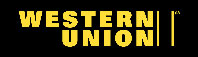 Icon Western Union