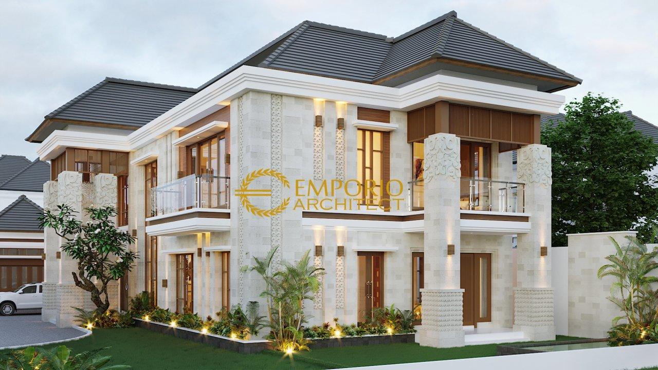 Wah Harga Jasa Arsitek Untuk Gambar Desain Rumah Ternyata Murah