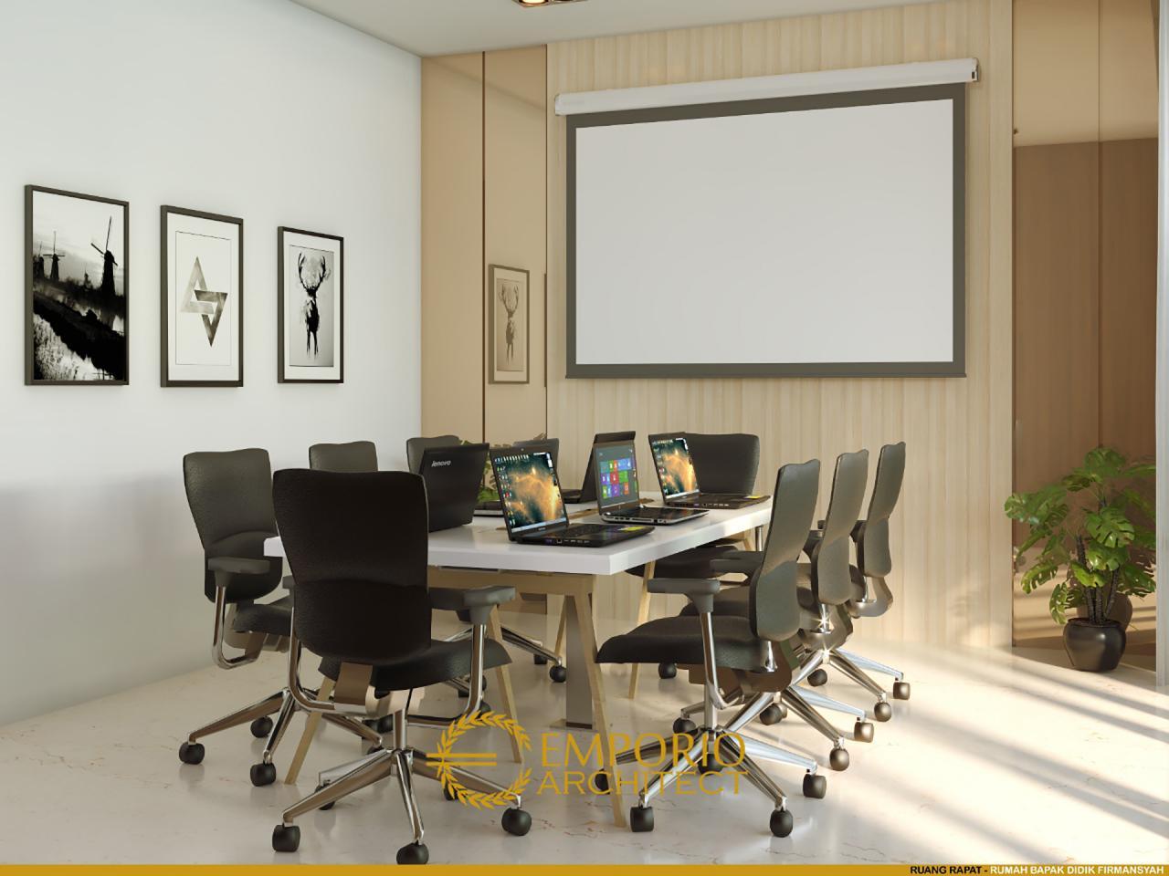 jasa arsitek buleleng bali desain rumah dan kantor modern 2 lantai bapak didik firmansyah 6183673300920113034 2