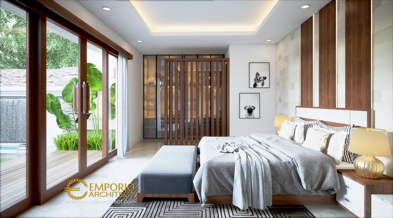 jasa arsitek sumatera selatan desain rumah bapak ammal rozib 4275867191020041431 1