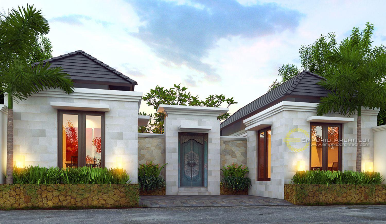 440 Koleksi Ide Desain Kamar Guest House Terbaik Untuk Di Contoh