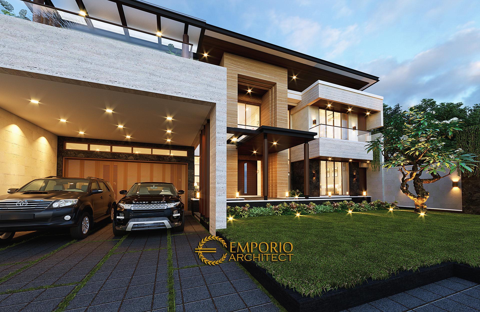 Architecture Services in Tanzania 24