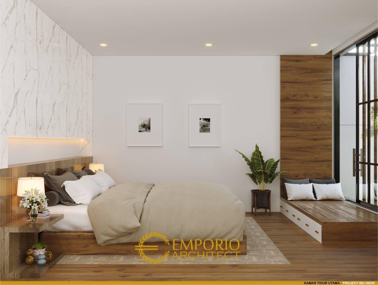 Manfaatkan Pojok Ruangan Berikut 3 Inspirasi Desain Interior Rumah Inovatif Dan Fungsional