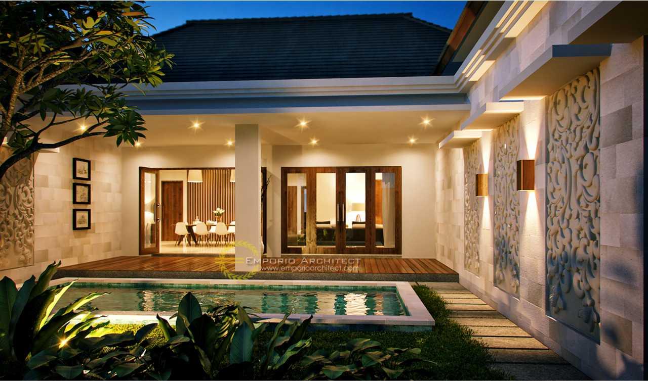 Desain Rumah Modern Mewah Jasa Desain Rumah Murah Jasa Jasa Desain