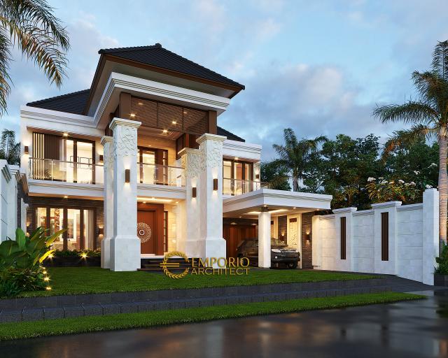 Architectural Design Gallery