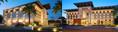 Slider Jasa Arsitek Desain Resort dan Hotel